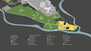 METALDAYS 2018  | FESTIVAL MAP
