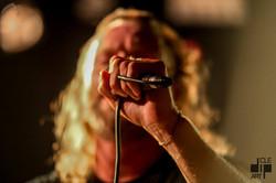 Primitai - Metal Fest Pula