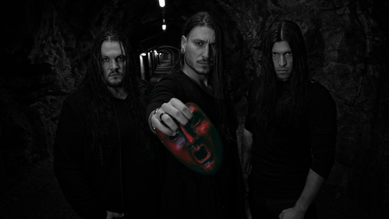 INTERVIEW WITH KRYN