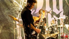 ROŠTILJARKA LIVE 2019