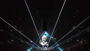 ROGER WATERS in Arena Zagreb