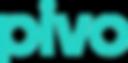 pivo-logo-teal.png