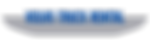 TR_2016_ensisijainen_logo.png