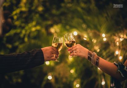 cheers to love.jpg