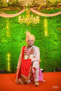 Handsone Vivek.jpg