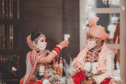 Lockdown wedding(Vivek & Shreya).jpg