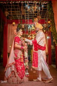 Me & You (Vivek & Shreya).jpg