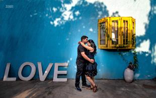 Love forever.jpg