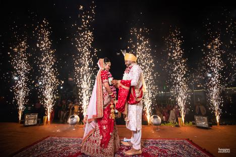 Varmala (Vivek & Shreya).jpg