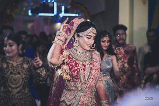 Dancing Bride.jpg