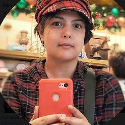 WhatsApp Image 2020-08-19 at 19.43.48.jp