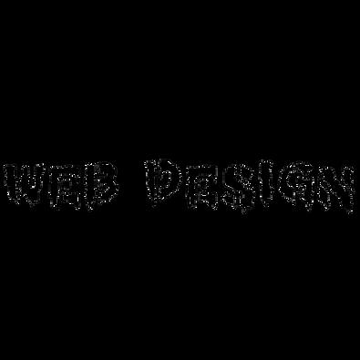 webdesignpng.png
