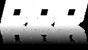 DDD logo white.png