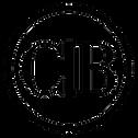 Celeste Logo-22-1.png