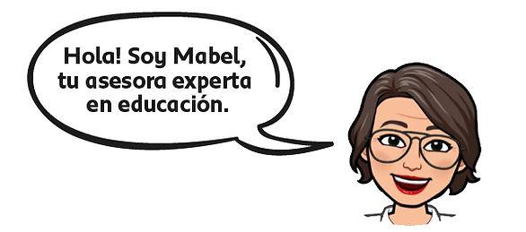 mabel tramo pedagogico.jpg