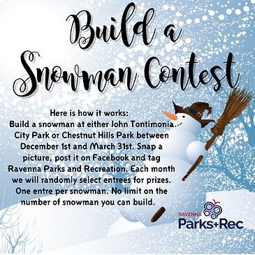 Snowman Contest.png