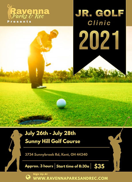 Copy of Golf Flyer Template - Made with PosterMyWall.jpg