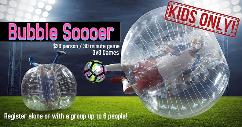 Bubble Soccer Advertisement.jpg