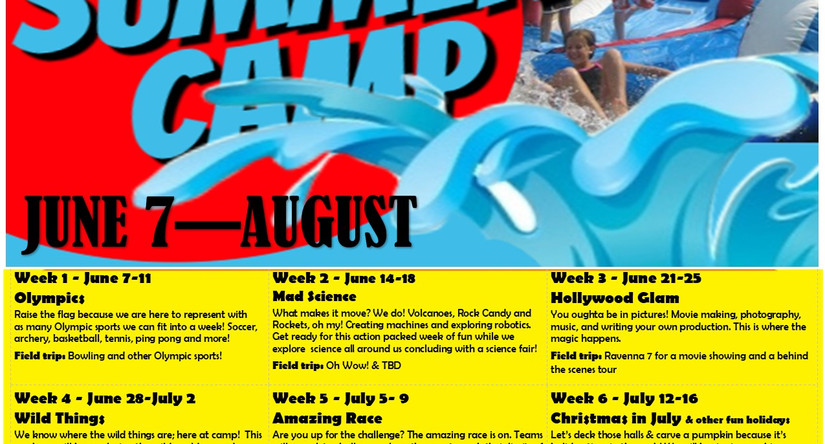 flyer1 use this 1.13.jpg