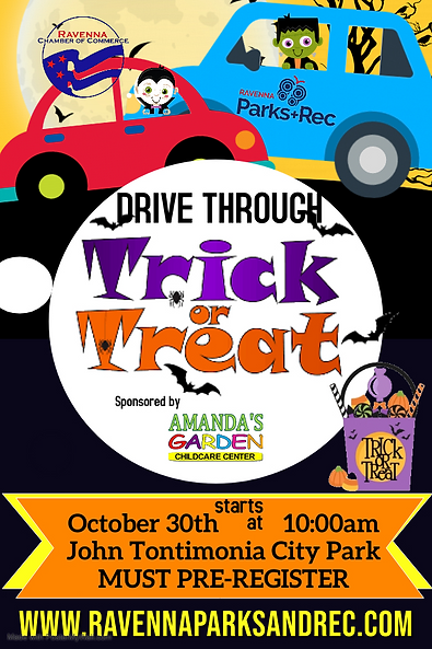 trunk or treat 21.png