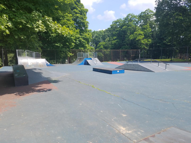 CityPark SkatePark1.jpg