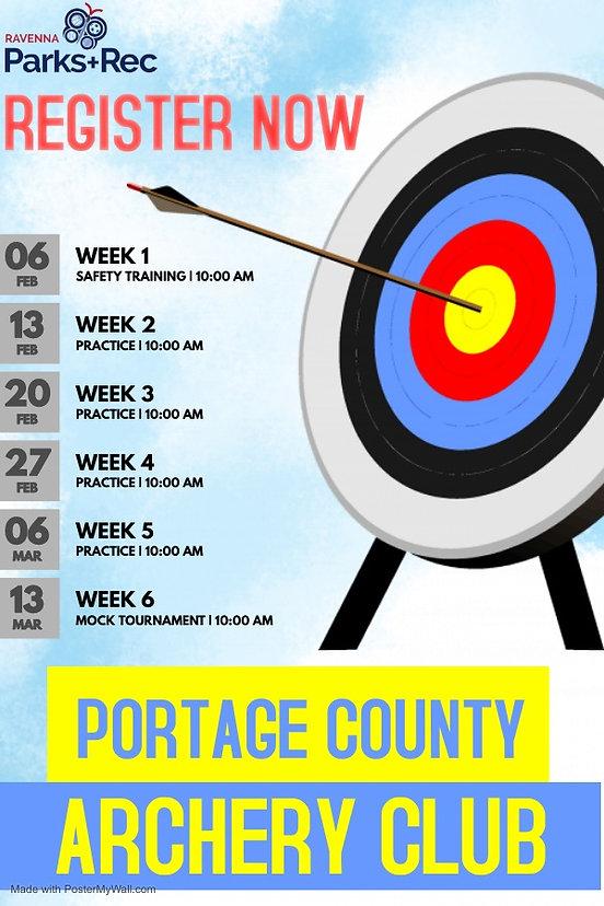 Archery Advert.jpg