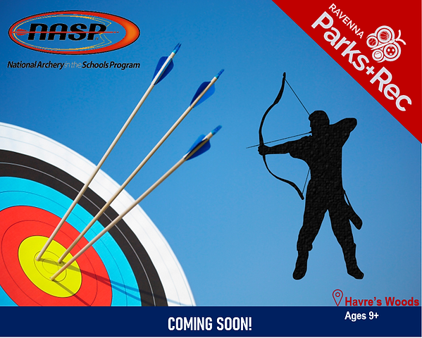 Archery Coming Soon PNG.PNG