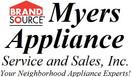 Myers Appliance.jpg