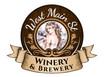 West Main Street Winery.jpg