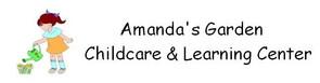 Amanda+Girl+logo2.jpg