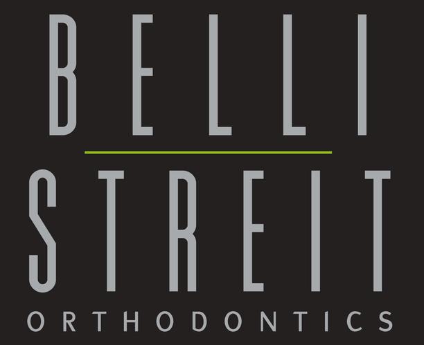 belli-streit-logo-LARGE.jpg.png