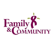 family-and-community-services-squarelogo