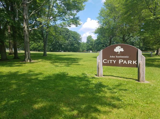 CityParksign2.jpg