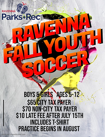 Copy of Youth Soccer Camp Flyer - Made with PosterMyWall (1).png