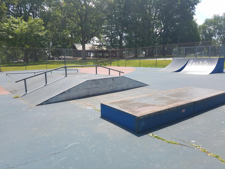CityPark SkatePark2.jpg