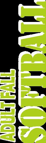 Adult Fall Soccer logo for website.png