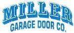 Miller Garage Door.jpg