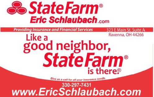 Eric Schlaubagh.JPG