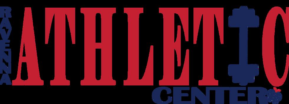 RAC dumbbell logo.png