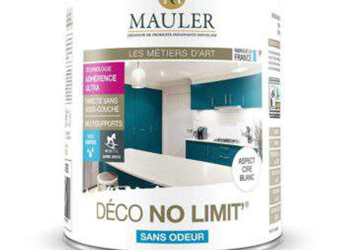 Multi-supports Déco No Limit 1l