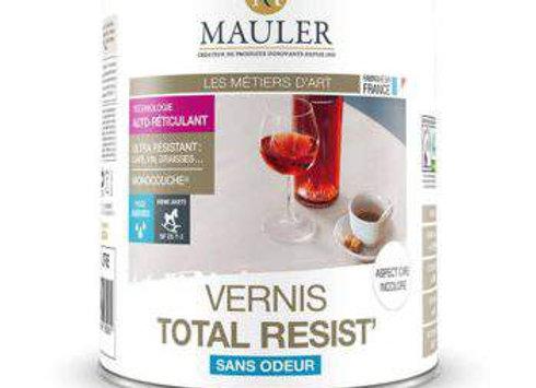 Vernis Total Resist 1l