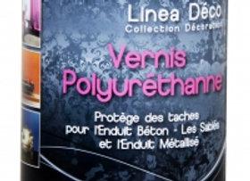 Vernis pour Enduits 1l