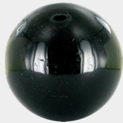 Sphère de Tourmaline noire 4cm