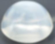 Capture d'écran 2018-08-09 à 11.58.27.pn