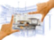 Custom Kitchen Design 0% financing  sale at Stone Crafters Inc. Denver
