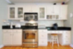 bigstock-Modern-Kitchen-Counters-1007906