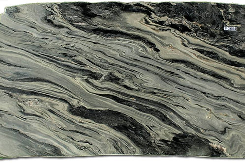 Monserrat Marble
