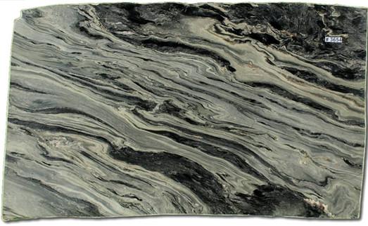 Montserrat Marble.jpg