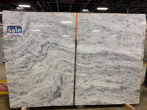 Roman White Marble