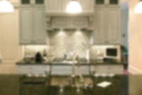 bigstock-beautiful-kitchen-with-glass-b-